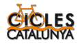 logo-cicles-catalunya
